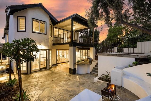 15 Sunlight, Irvine, CA 92603 Photo 2