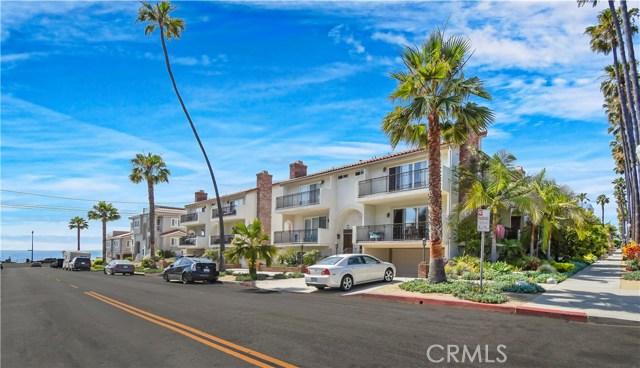 1205 S Catalina ave. D- Redondo Beach- California 90277, 4 Bedrooms Bedrooms, ,2 BathroomsBathrooms,For Sale,S Catalina ave.,SB20099055