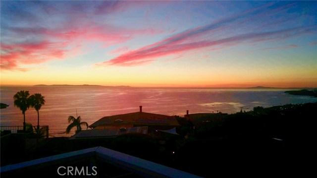 2448 Lomita Way, Laguna Beach, CA 92651