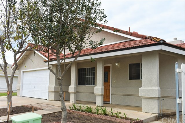 825 Raaberg Way, Santa Maria, CA 93458