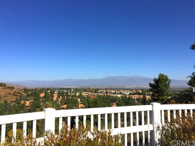 1536  Elegante Court, one of homes for sale in Corona