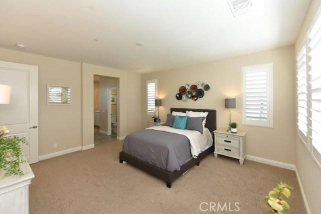 218 Wicker, Irvine, CA 92618 Photo 16
