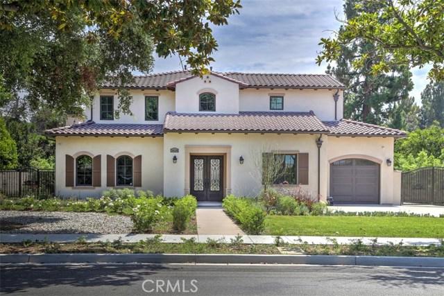 1624 S 6th Street, Arcadia, CA 91006