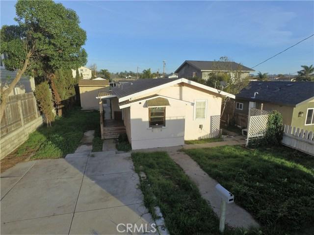 1511 15th Street, Oceano, CA 93445