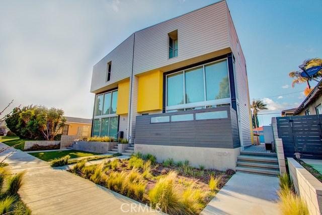 12111 Ocean Park Boulevard, Los Angeles, CA 90064