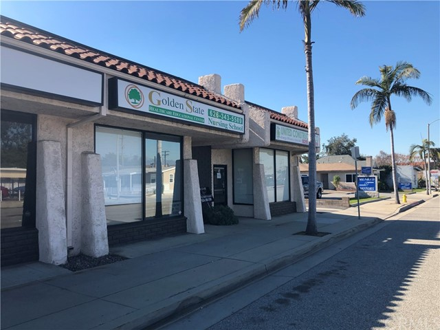 402 E San Bernardino Road, Covina, CA 91723