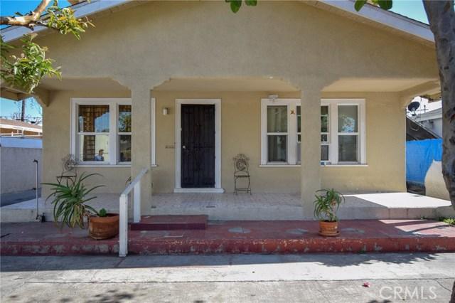 1216 E Arlington Street, Compton, CA 90221