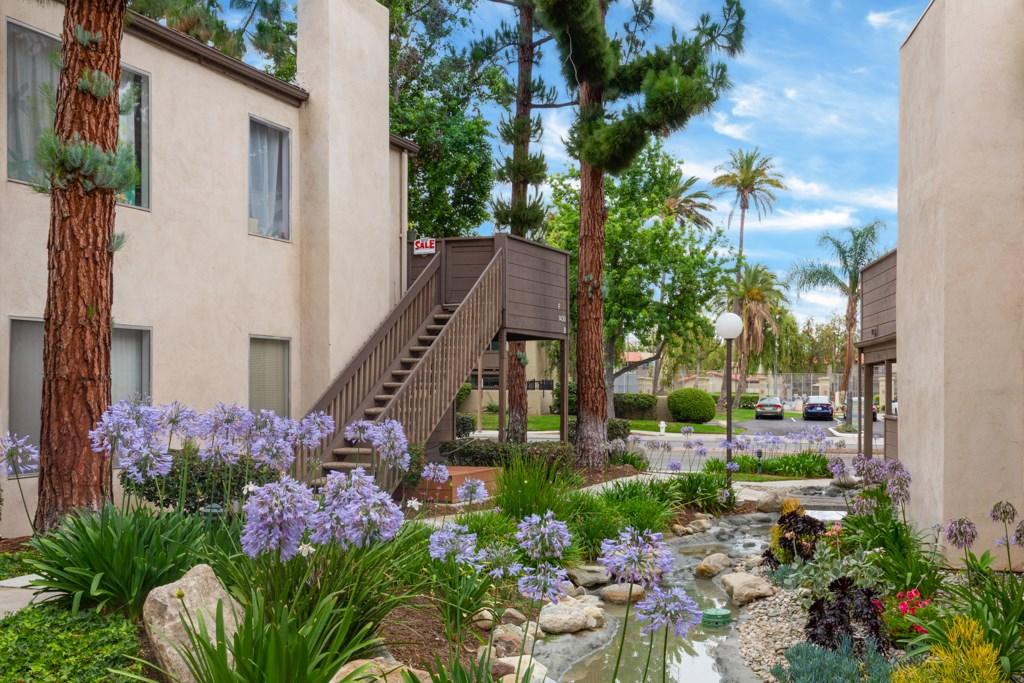 1430 Cabrillo Park Drive F, Santa Ana, CA 92701