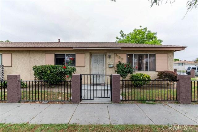 11858 Lindale Street, Norwalk, CA 90650