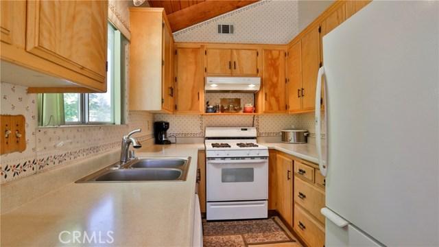 32998 Canyon Dr, Green Valley Lake, CA 92341 Photo 13