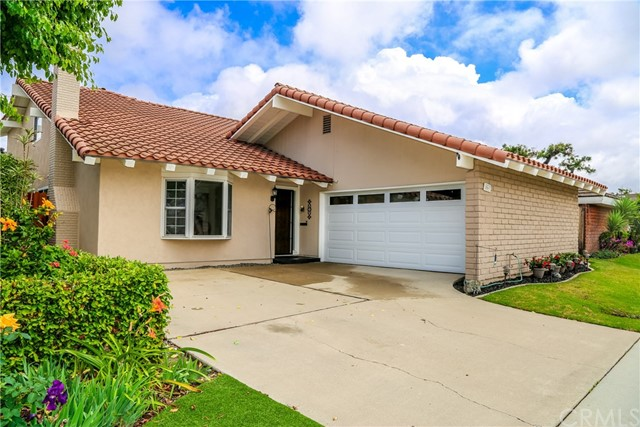 10667 El Campo Avenue, Fountain Valley, CA 92708