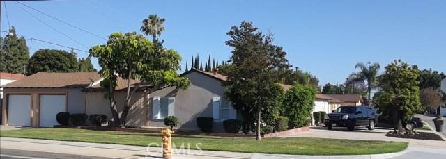 12002 Park Lane, Garden Grove, CA 92840