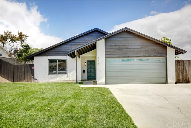 973 Acacia Street, Corona, CA 92879