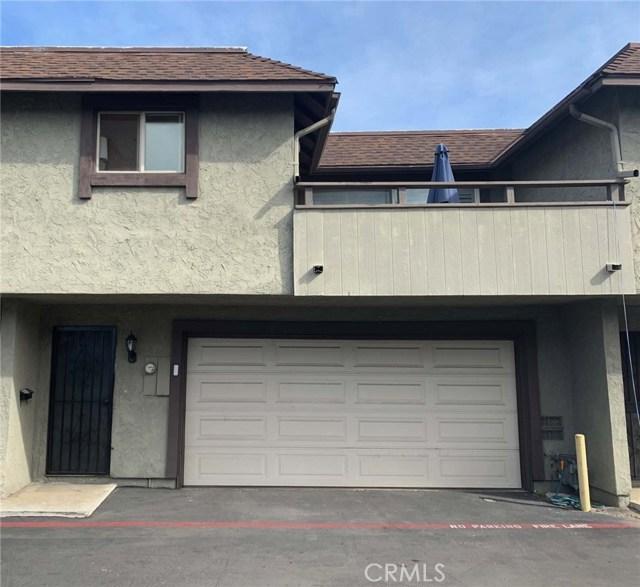 208 Hillcrest Drive, La Puente, CA 91744