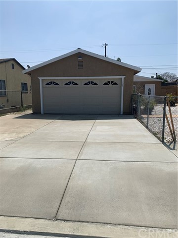 4132 Columbia Avenue, Pico Rivera, CA 90660