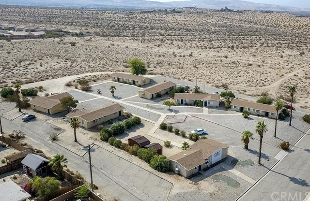 13704 Avenida Hermosa, Desert Hot Springs, CA 92240