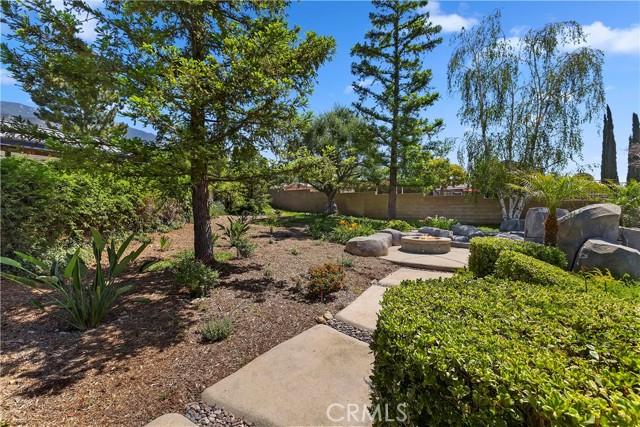 43. 10236 Beaver Creek Court Rancho Cucamonga, CA 91737