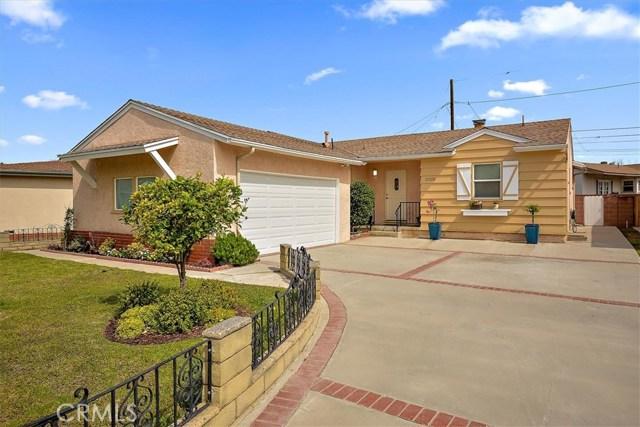 3205 W 181st Street, Torrance, CA 90504