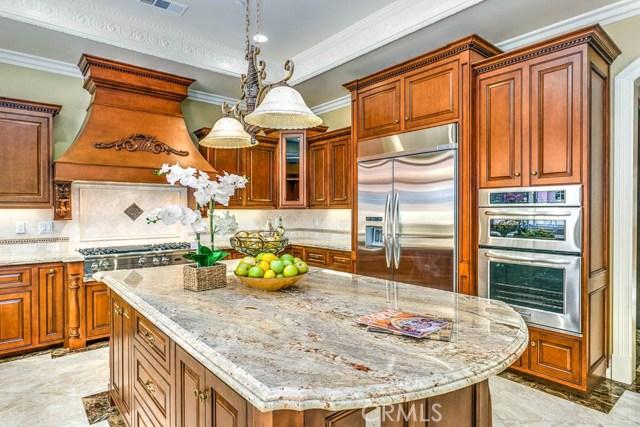 77 W Longden Avenue Arcadia, CA 91007