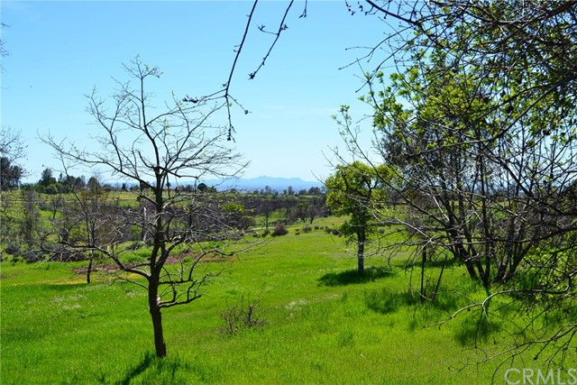 4380 Calernbar Road, Paradise, CA 95969