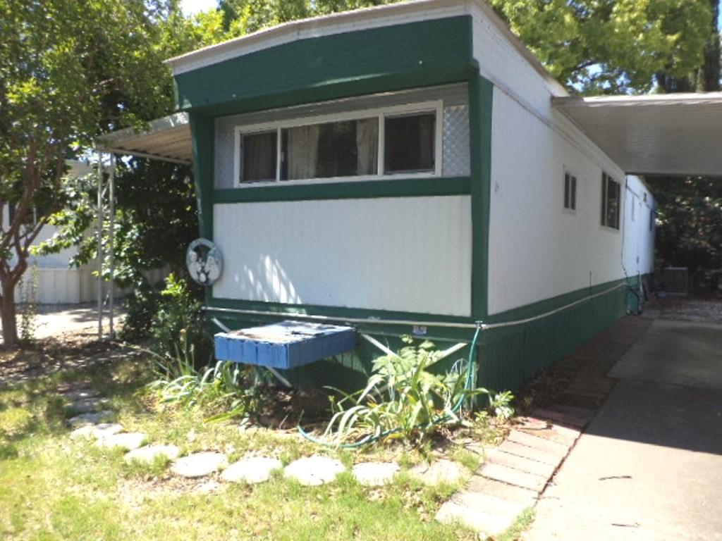 567 E Lassen Avenue 214, Chico, CA 95973