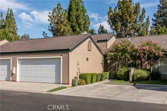 474 E Alluvial 129, Fresno, CA 93720