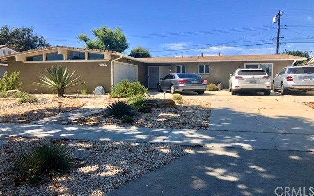 Image 3 of 1347 W Roberta Ave, Fullerton, CA 92833