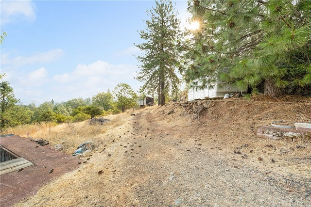 14278 Spruce Grove Rd, Lower Lake, CA 95457 Photo 17
