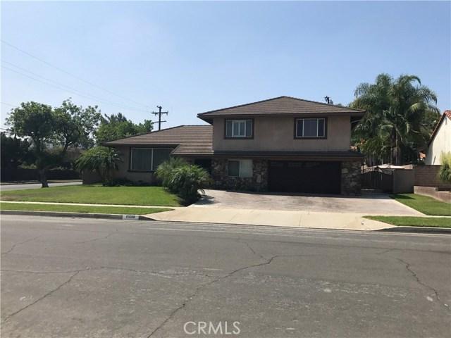 15588 Pintura Drive, Hacienda Heights, CA 91745