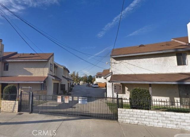 9471 Cortada Street D, El Monte, CA 91733