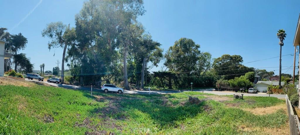 Photo of 305 Henrietta Avenue, Los Osos, CA 93402