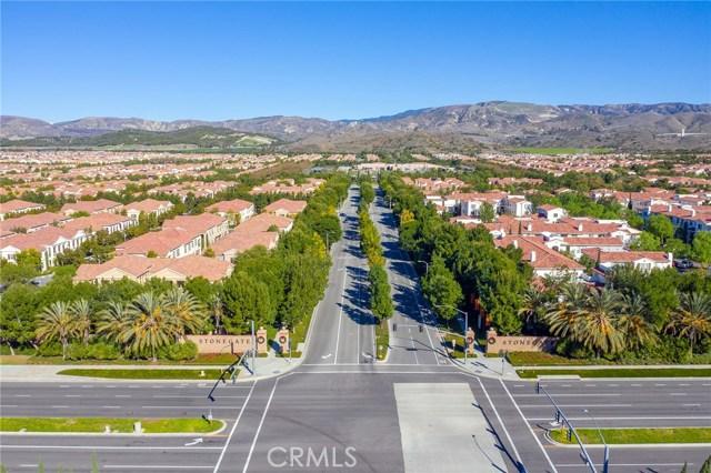 103 Oasis, Irvine, CA 92620