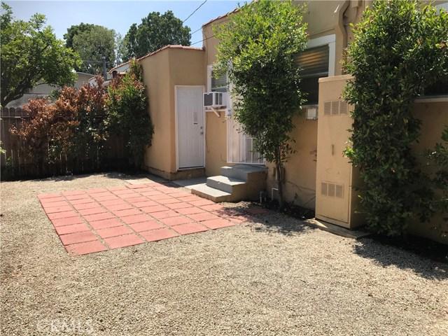 760 Elmira St, Pasadena, CA 91104 Photo 7