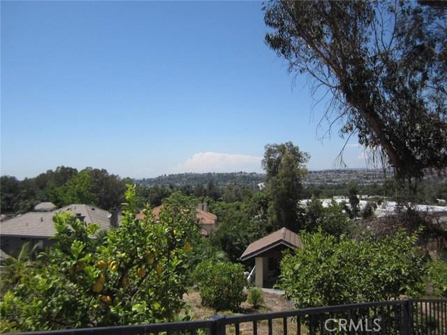 Image 28 of 323 S Del Giorgio Rd, Anaheim, CA 92808
