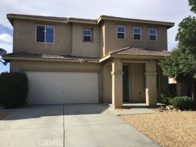 13974 Colt Court, Victorville, CA 92394