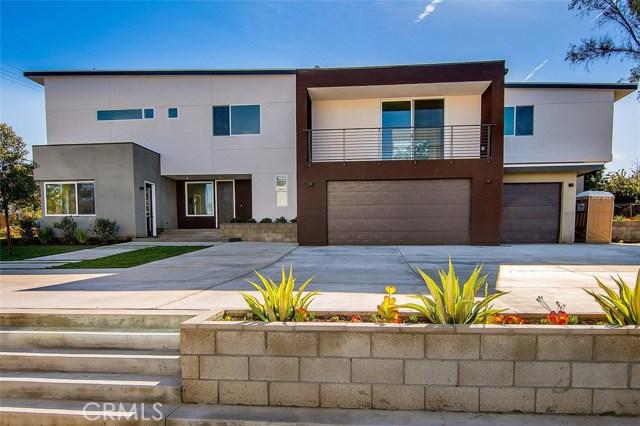 1315 N Euclid Street, Fullerton, CA 92835