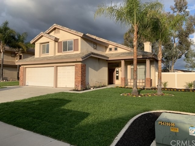 29116 outrigger st, Lake Elsinore, CA 92530