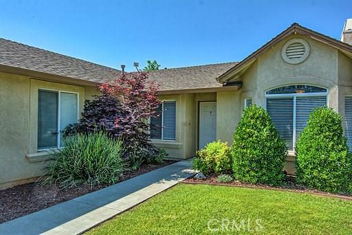 1415 Donita Drive, Red Bluff, CA 96080