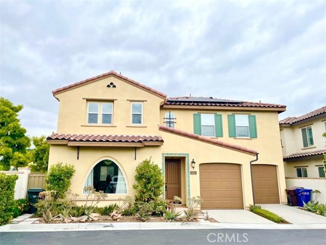 650 Calle Valle, Walnut, CA 91789 Photo