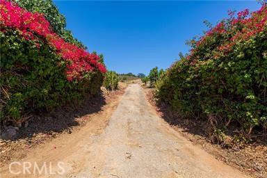 0 Via Vaquero, Temecula, CA 92590 Photo 1
