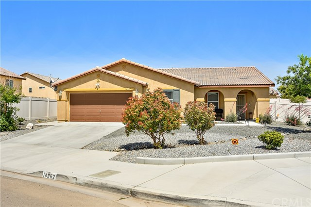 14362 Opal Mountain Place, Victorville, CA 92394