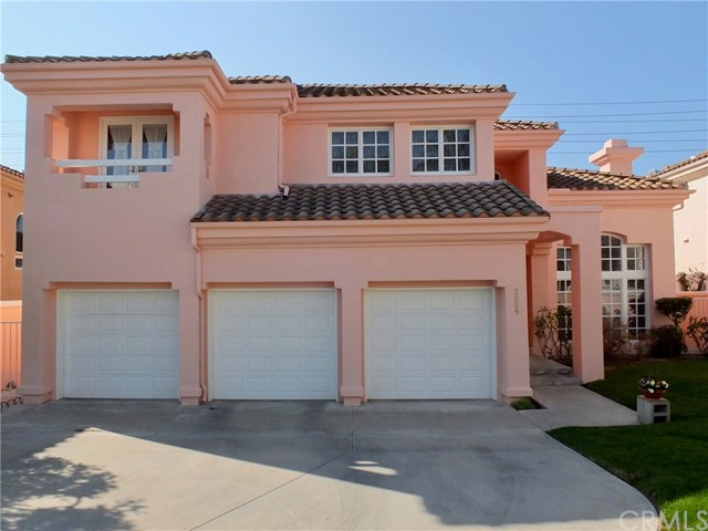 Photo of 3889 Meadow Park Lane, Torrance, CA 90505