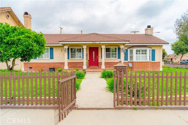 18042 Ibex Avenue, Artesia, CA 90701