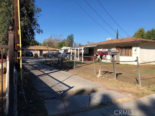 4615 Santa Anita Avenue, El Monte, CA 91731
