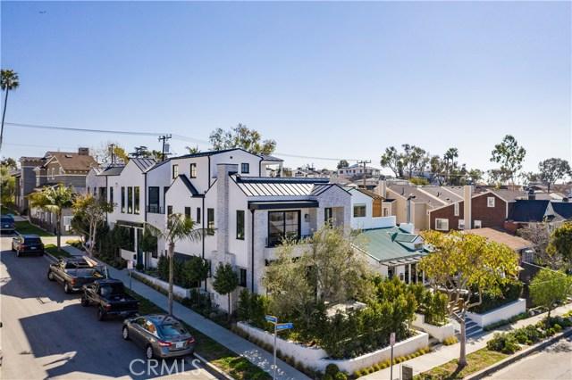 620 Poinsettia Avenue, Corona del Mar, CA 92625