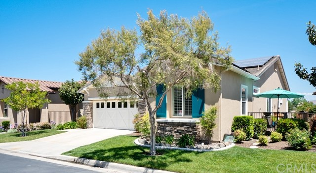 24056  Steelhead Drive, Corona, California