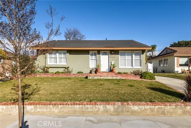 22110 Linda Drive, Torrance, CA 90503