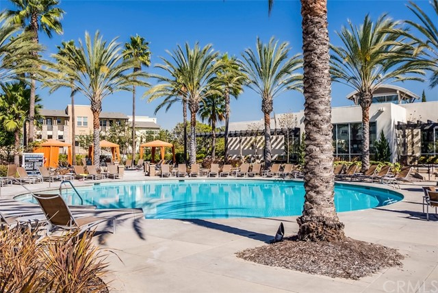31. 5243 Pacific Terrace Hawthorne, CA 90250