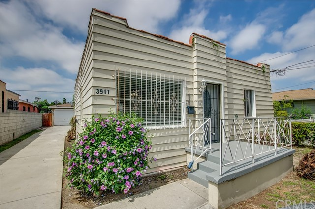 3911 W 108th Street, Inglewood, CA 90303