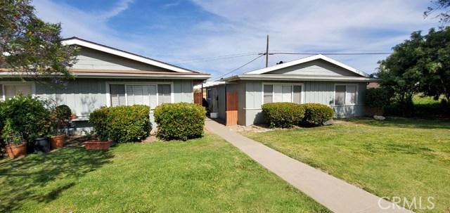804 N Bradley Road, Santa Maria, CA 93454